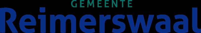 Gemeente Reimerswaal logo