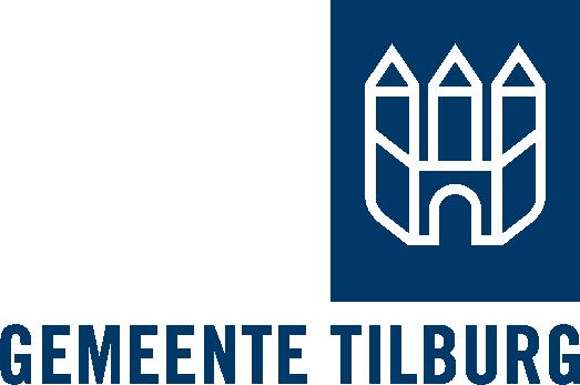 Gemeente Tilburg logo