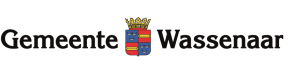 Gemeente Wassenaar logo
